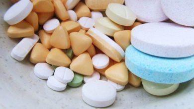 таблетки чтобы вызвать месячные