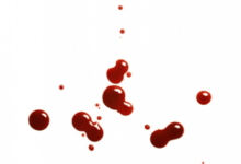 ациклические кровотечения